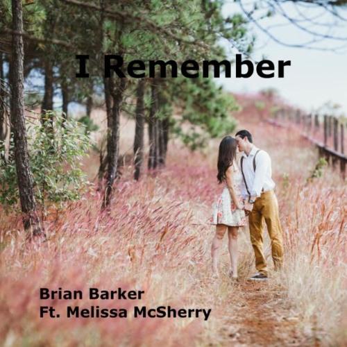 I Remember (feat. Melissa McSherry)