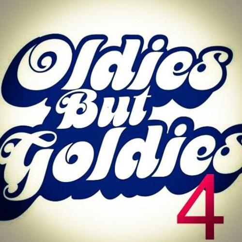 OLDIES BUT GOLDIES part 4.mp3