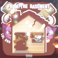 From the basement (official audio)