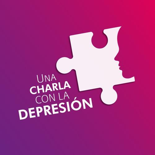 Una Charla Con La Depresión