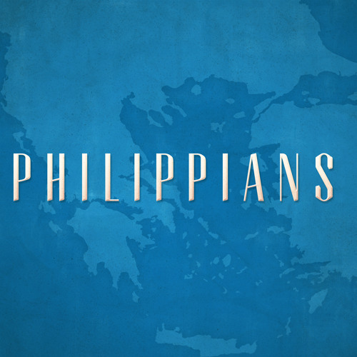 2019 July 21: The Glorious Satisfaction of Knowing Christ - Phil 3:1-11