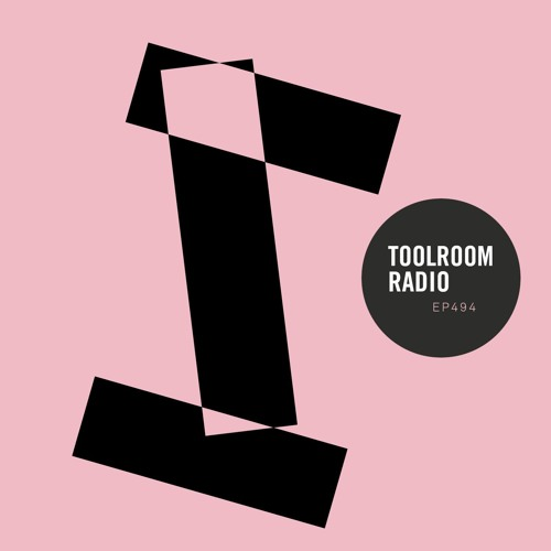 Toolroom Radio EP494 - Presented by Mark Knight