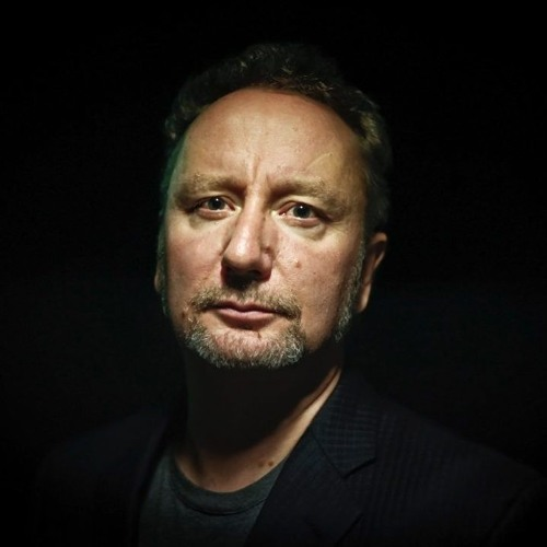 """3 - Mark Blyth: austerity, bad ideas, """"populism,"""" and other perils."""