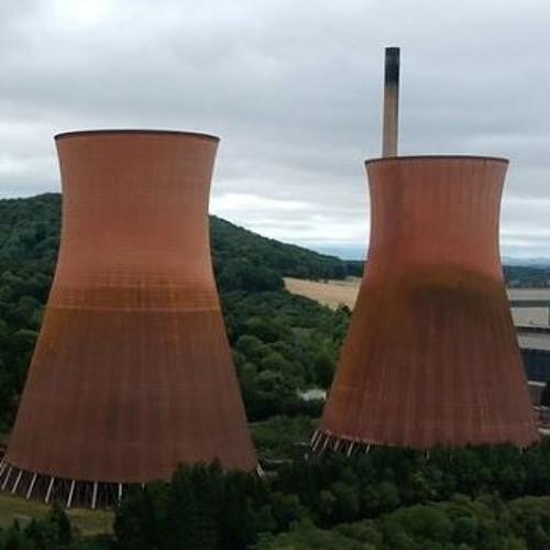 Ironbridge Power Station: The future