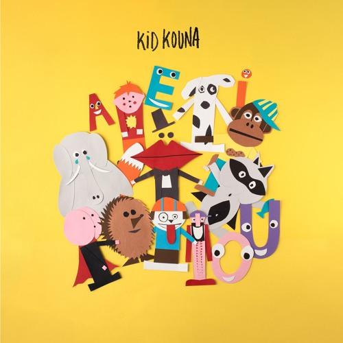 Kid Kouna