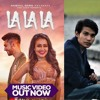 Download #ROKERAHAT | La La La - Neha Kakkar ft. Arjun Kanungo|Bilal Saeed Mp3