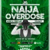 Naija Overdose Video Mix Vol 9 [Burna Boy, Wizkid, Tiwa Savage, Teni, Davido, Zlatan, Olamide]