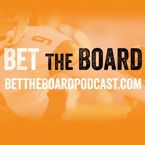 Bet the board on stitcher and soundcloud efficient markets sports betting sathya ramesh