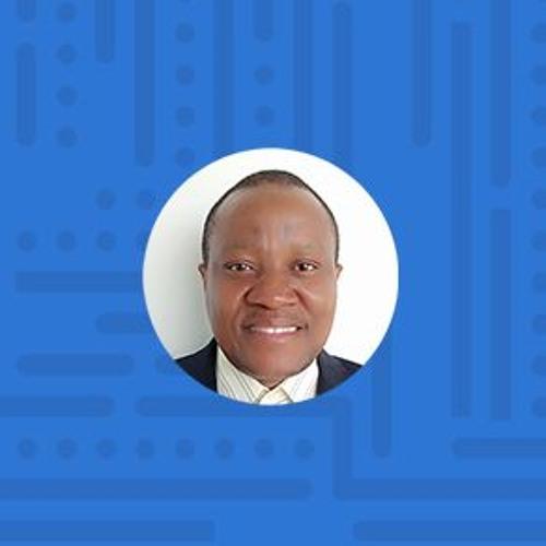 Nazarius Nicholas Kirama interview with Tanzania Broadcasting Corporation