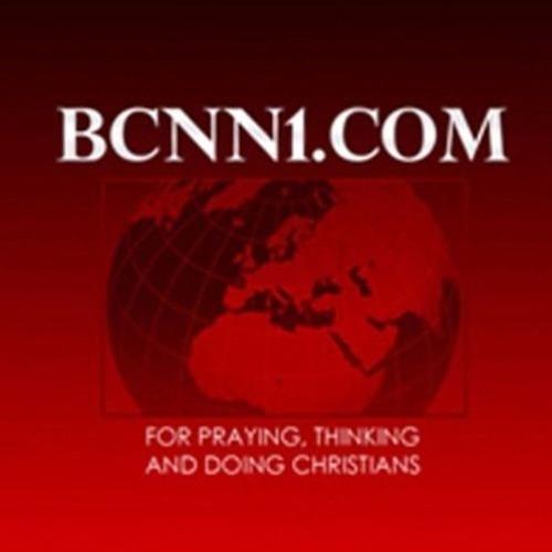 Man Sentenced to 11 Years for Burning Cross Near Black Family's Home (BCNN1 09.11.19)