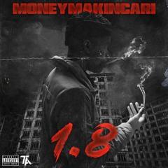Moneymakincari - 1.8