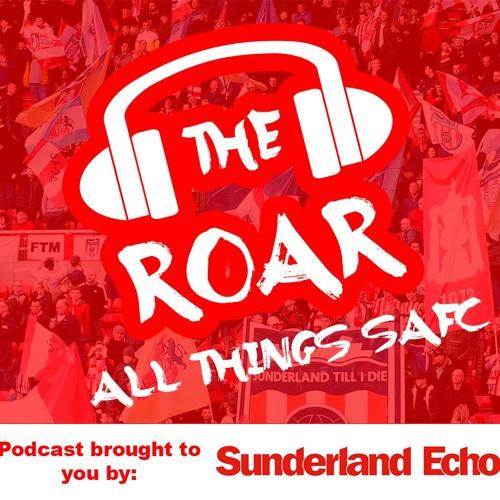 INTERVIEW: The trials, tribulations & redemption story of a Sunderland AFC defender