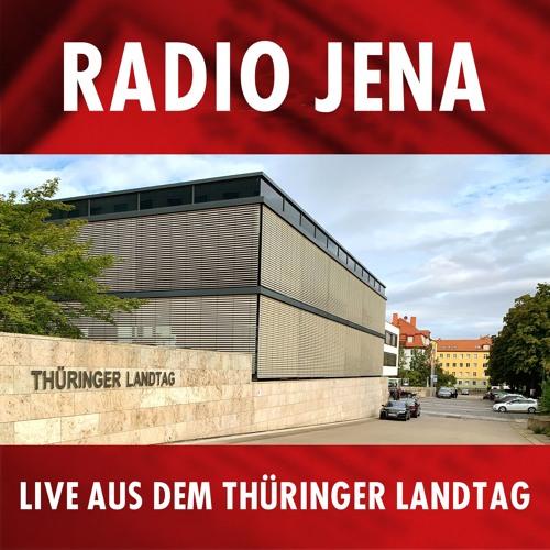 Landtagdiskussion und Beschluss: Abschaffung der Erhebung von Straßenausbaubeiträgen in Thüringen