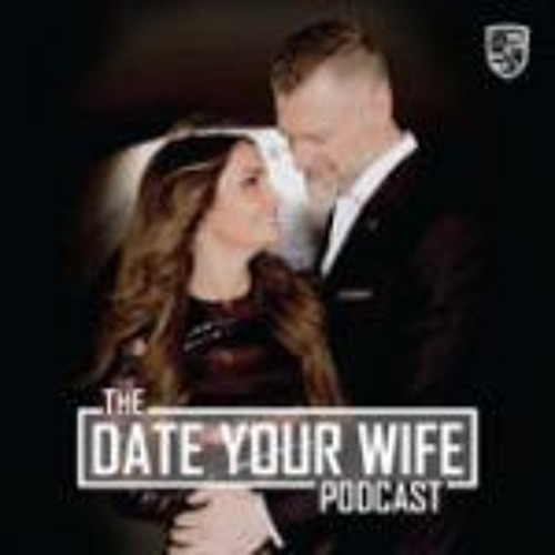 Quantum | Date Your Wife | EP 089