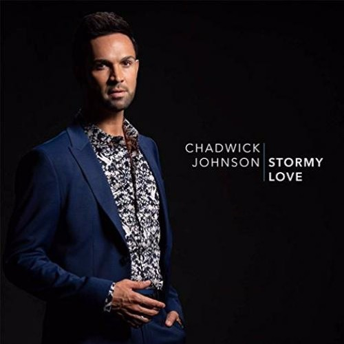 Chadwick Johnson : Stormy Love
