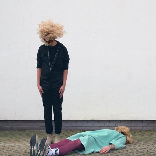 queeringborders | Copenhagen Landscapes | Jupiter Child
