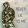 Hipno$e - Never Lie To Me (Official Audio)