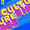 Download A KFC Dating Game!? – Culture Binge Episode #16 Mp3