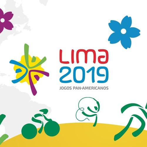 RX Esportivo - Bruna E Laila - 12.09.2019