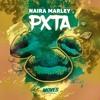 Naira Marley -Puta (Pxta)