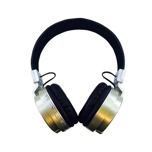 DJ SPIRIT -  OLDSCHOOL FUNKY VIBES 2019 - 09 - 12