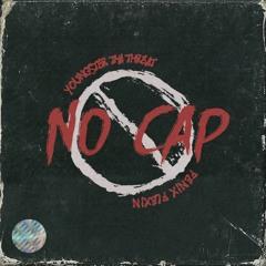 No Cap (feat. Fenix Flexin)