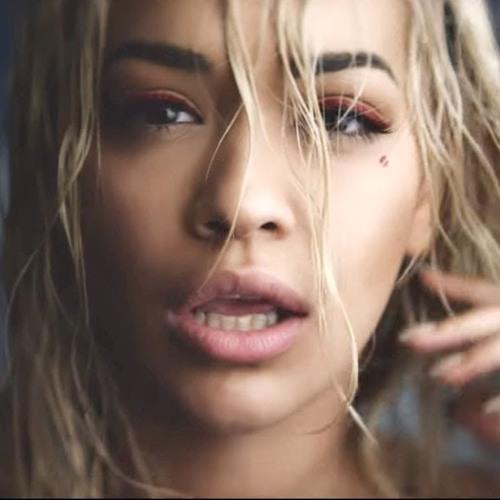 Rita Ora (Eye2Eye) DJam PackEdit