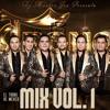 Download El Trono De Mexico Mix Vol. 1 | Dj Mazter Joe Mp3