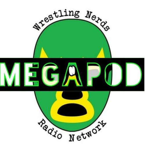MegaPod IV [Indykast/THF Trios]
