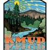 Final KMUD Summer Music Series Concert this Friday, September 13th