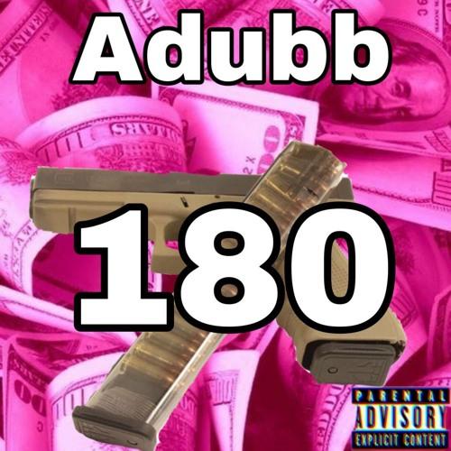Adubb - 180