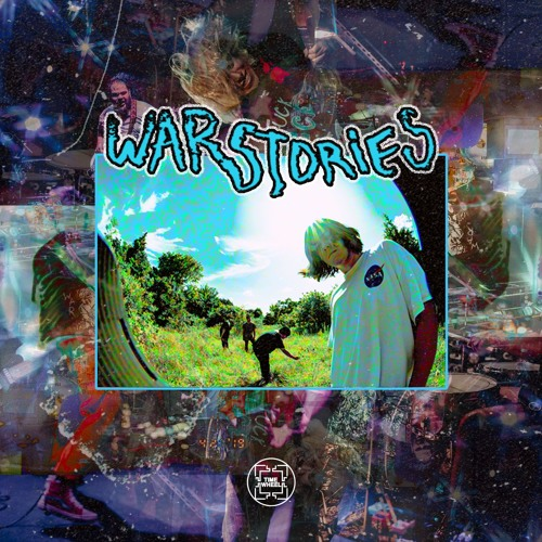 Warstories - Constructive Deconstruction