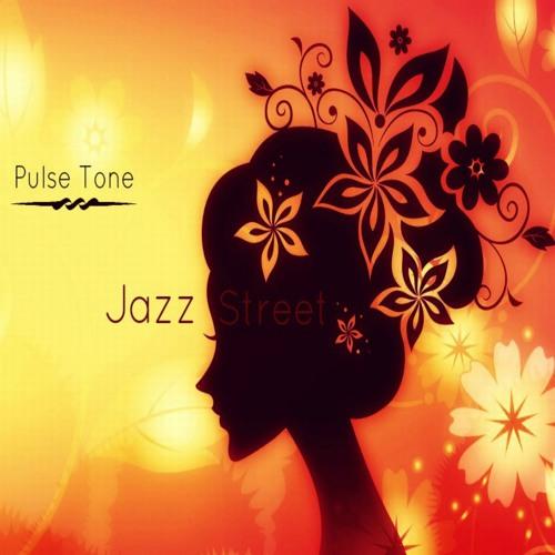 Pulse Tone - Locks