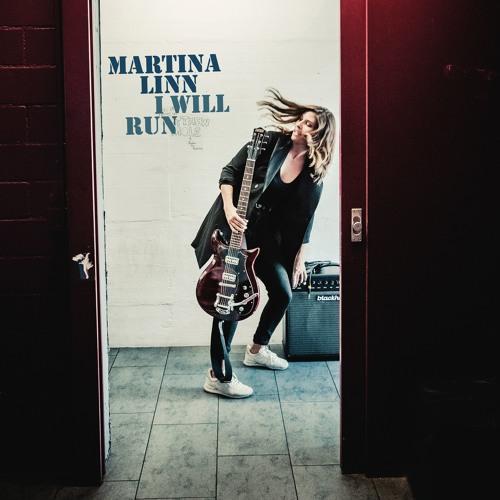Martina-Linn_I-Will-Run