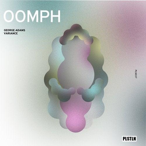 Oomph [Plasteline]