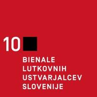 Cover mp3 Abonma Bienale 2019 - Seansa Bulgakov