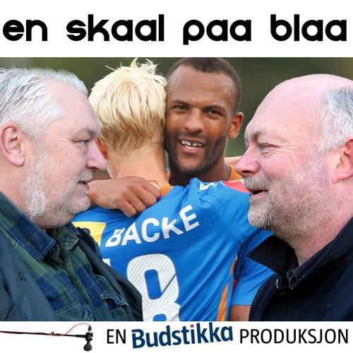 Amankwah om livet som Jan Aukland, manglende stemmerett og hvorfor Stabæk må ansette mental trener
