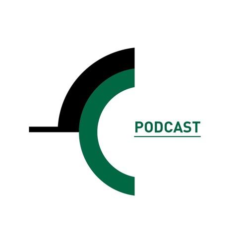 Cardano Podcasts