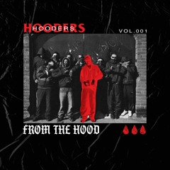 FROM THE HOOD VOL.001