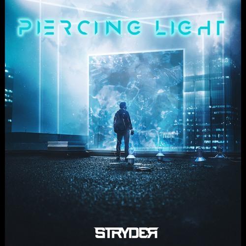 League of Legends & Mako - Piercing Light (Stryder Bootleg)
