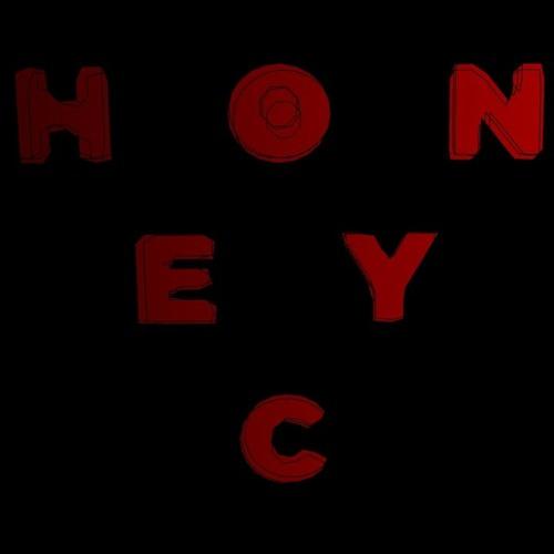 Honeyc Podcast 003 - Aexxes
