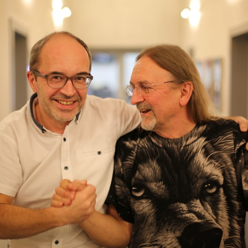 The Beatles Polska: Marek Piekarczyk i Marcin Jędrych o Beatlesach