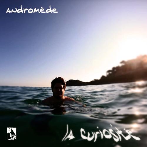 Andromède - La Curiosité