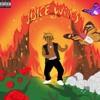 Juice WRLD - London Tipton(Unreleased)