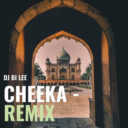Cheeka - DJ Bi Lee ( Moomba Remix )