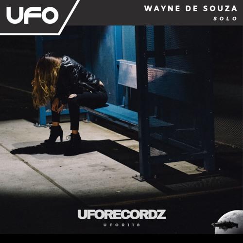 Wayne De Souza - Solo