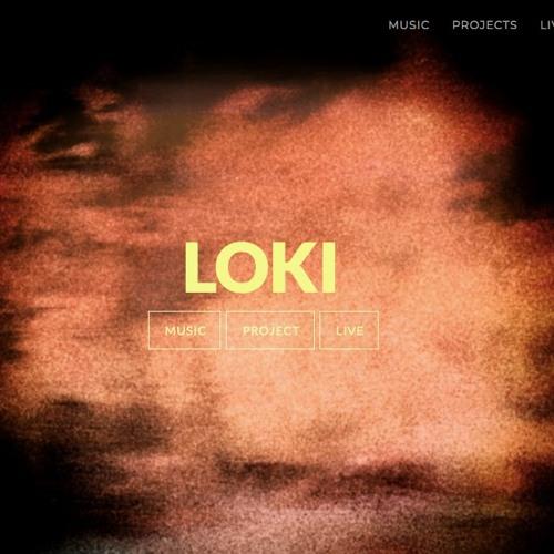 LOKI- Choir