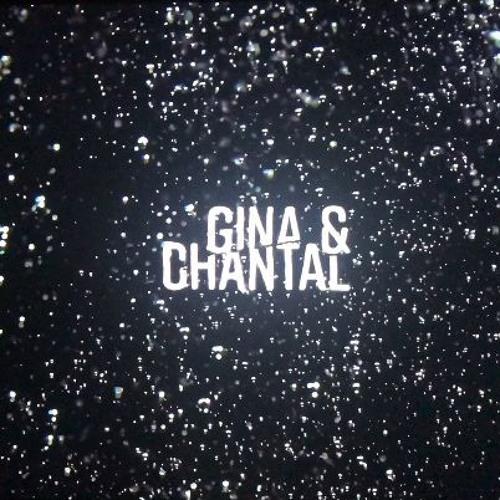 Gina & Chantal: Opening Titles