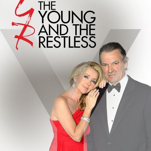 """Be Your Everything"" - (Preview of the song) featured on The Young and the Restless!"