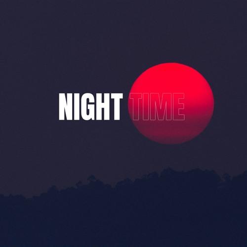Mr Tout Le Monde - Night Time [Inside Records]